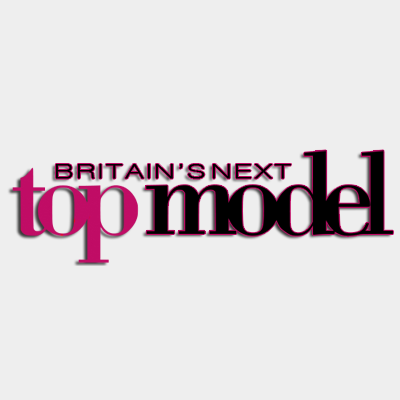 britains-next-top-model
