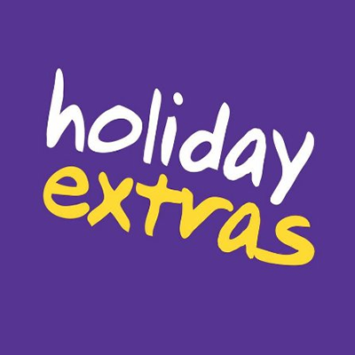 holiday-extras