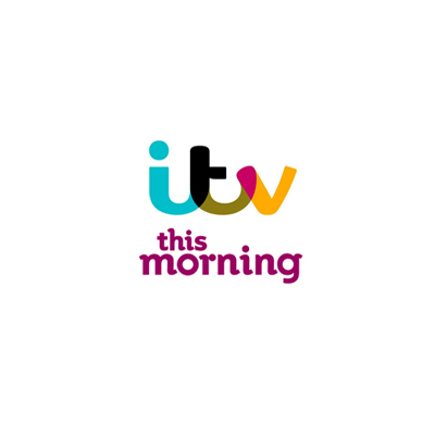 itv-this-morning