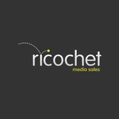 richochet-media-group
