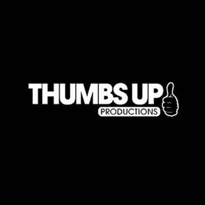 thumbs-up-productions